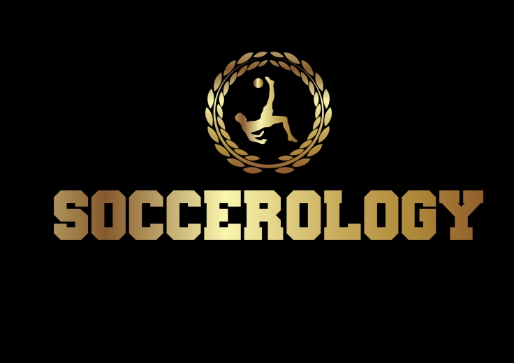 soccerology2